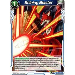 DBS TB1-049 C Shining Blaster