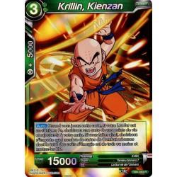 DBS TB1-053 R Krillin, Kienzan