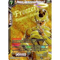 DBS TB1-077_SPR SPR Freezer, Empereur de l'Univers 7