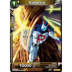 DBS TB1-094 C Katpesra