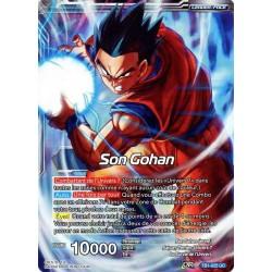 DBS TB1-025 Foil/UC Son Gohan