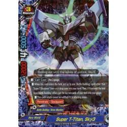 BFE S-UB01/0007EN RR Super T-Titan, Sky3