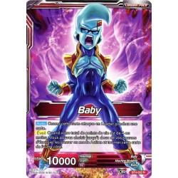 DBS BT4-002 R Baby