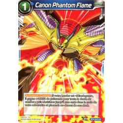 DBS BT4-043 UC Canon Phantom Flame