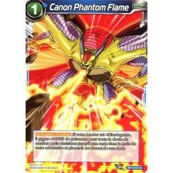DBS BT4-043 UC Phantom Flame Cannon