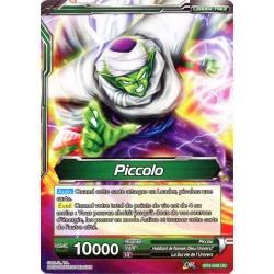 DBS BT4-046 UC Piccolo