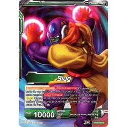 DBS BT4-047 R Lord Slug
