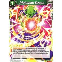 DBS BT4-068 UC Makanko Sappo