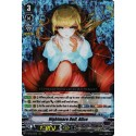 CFV V-BT02/011EN RRR Nightmare Doll, Alice