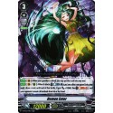 CFV V-BT02/019EN RR Demon Eater