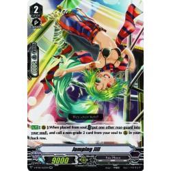 CFV V-BT02/023EN RR Jumping Jill