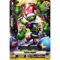 CFV V-BT02/080EN C Poison Juggler