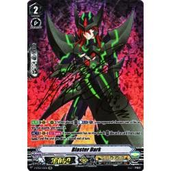 CFV V-BT02/I01EN IMR Blaster Dark