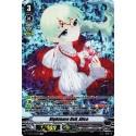 CFV V-BT02/OR04EN OR Nightmare Doll, Alice