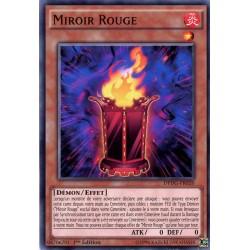 YGO DPDG-FR028 Red Mirror