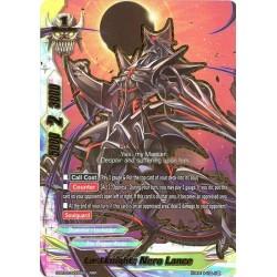 BFE S-BT02/0006EN RRR Lostknight: Nero Lance