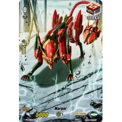CFV V-MB01/028EN-B C/Full Art Margal