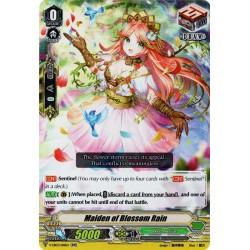 CFV V-EB03/018EN RR Maiden of Blossom Rain