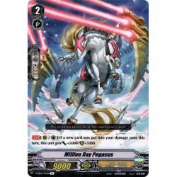 CFV V-EB03/019EN R Million Ray Pegasus