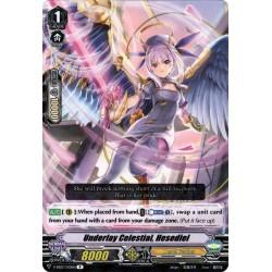 CFV V-EB03/020EN R Underlay Celestial, Hesediel