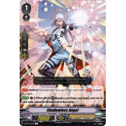 CFV V-EB03/023EN R Shadowless Angel