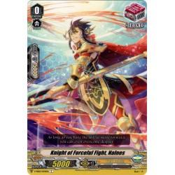 CFV V-EB03/054EN C Knight of Hard Fight, Nalnes