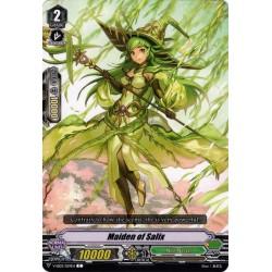 CFV V-EB03/059EN C Maiden of Salix
