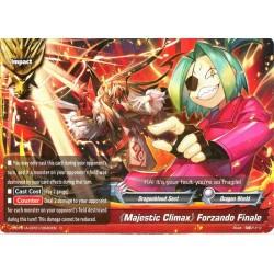 BFE S-BT01A-CP01/0040EN C 《Majestic Climax》Forzando Finale