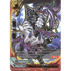 BFE S-BT01A-CP01/0056EN secret t' Dark Dream 't' Shadow Serve