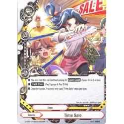 BFE S-BT01A-UB03/0029EN R Time Sale