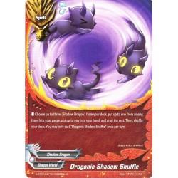 BFE S-BT01A-CP01/0032EN Foil/C Dragonic Shadow Shuffle