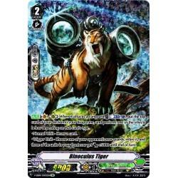 CFV V-EB04/OR03EN OR Binoculus Tiger
