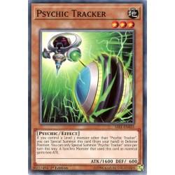 YGO SAST-EN025 Psychic Tracker