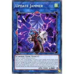 YGO SAST-EN045 Update Jammer