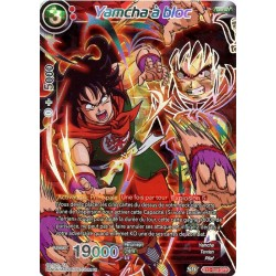 DBS BT5-009_SPR SPR Yamcha, at 100%