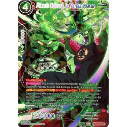 DBS BT5-022_SPR SPR King Piccolo, Terror Unleashed