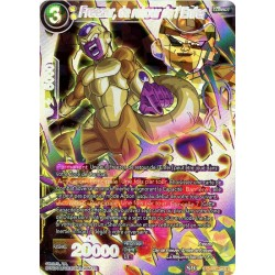 DBS BT5-091_SPR SPR Frieza, Back from Hell