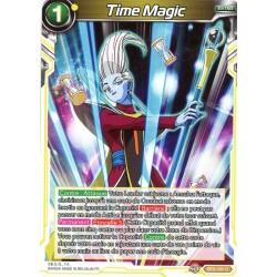 DBS BT5-101 C Time Magic