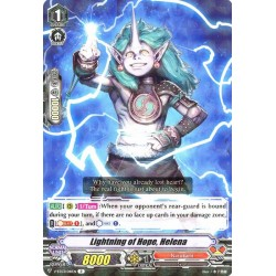 CFV V-BT03/041EN R Lightning of Hope, Helena