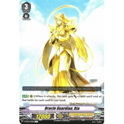 CFV V-BT03/049EN C Oracle Guardian, Bia