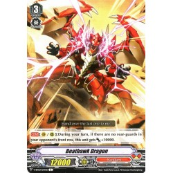 CFV V-BT03/077EN C Beathawk Dragon