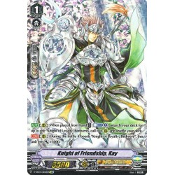 CFV V-BT03/OR02EN OR Knight of Friendship, Kay