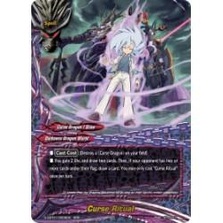 BFE S-CBT01/0006EN RRR Curse Ritual