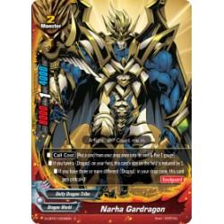 BFE S-CBT01/0039EN C Narha Gardragon
