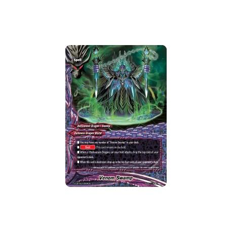 BFE S-CBT02/0064EN C Venom Swamp