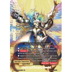 BFE S-CBT02/BR01EN BR Archangel Dragon, Gavriel