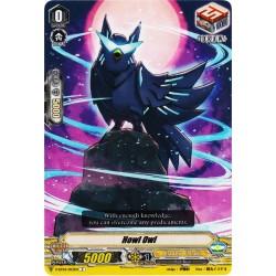 CFV V-BT04/052EN C Howl Owl