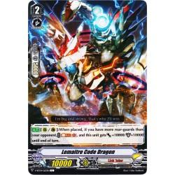 CFV V-BT04/063EN C Lemaitre Code Dragon