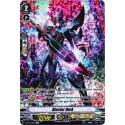 CFV V-BT04/Re:01EN Re: Blaster Dark