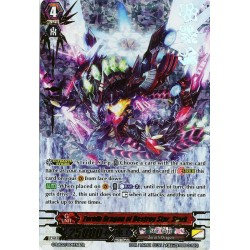CFV G-RC02/004EN ZR Zeroth Dragon of Destroy Star, Stark
